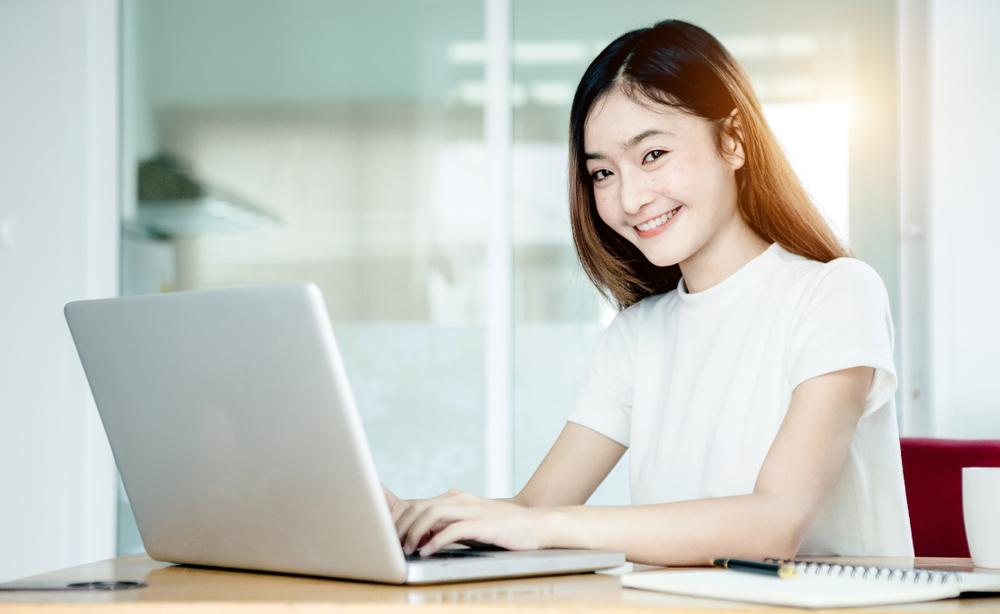Dịch vụ kế toán thuế trọn gói tại Biên Hòa Đồng Nai
