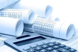 Cách hạch toán chi phí quản lý doanh nghiệp theo thông tư 200/2014/TT-BTC