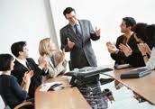 Những câu hỏi phỏng vấn thường gặp khi đi xin việc và cách trả lời